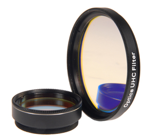 "Skywatcher 1.25"" O-III Filter"